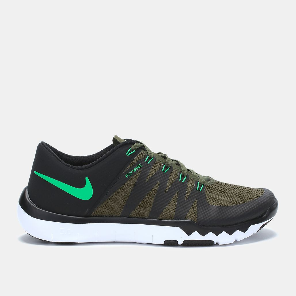 Nike Free Trainer 5.0 V6 Shoe