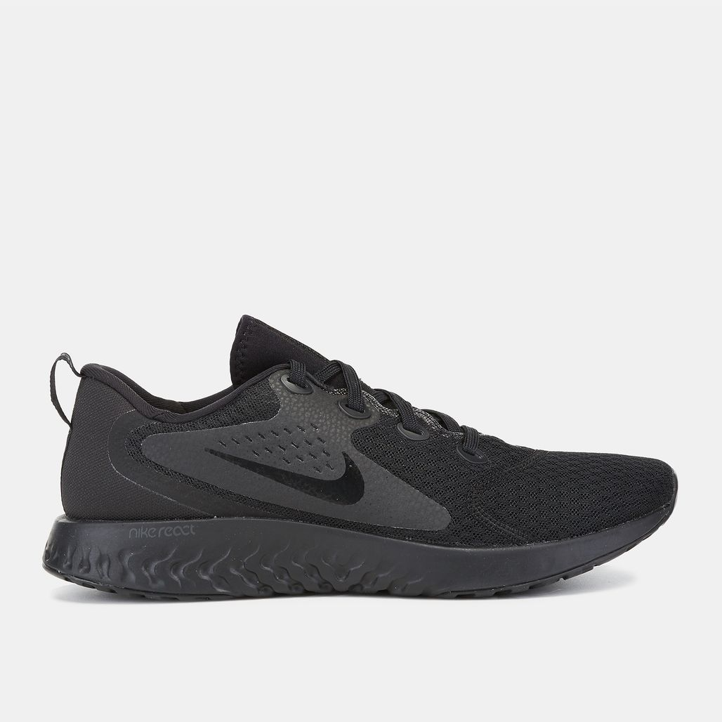 Nike Legend React Running Shoe
