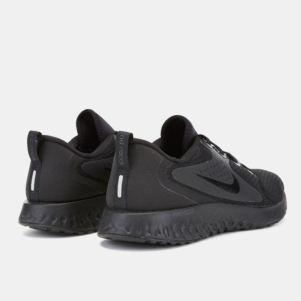 best sneakers 0fe99 7f0cf Nike Air Zoom Blade Sale