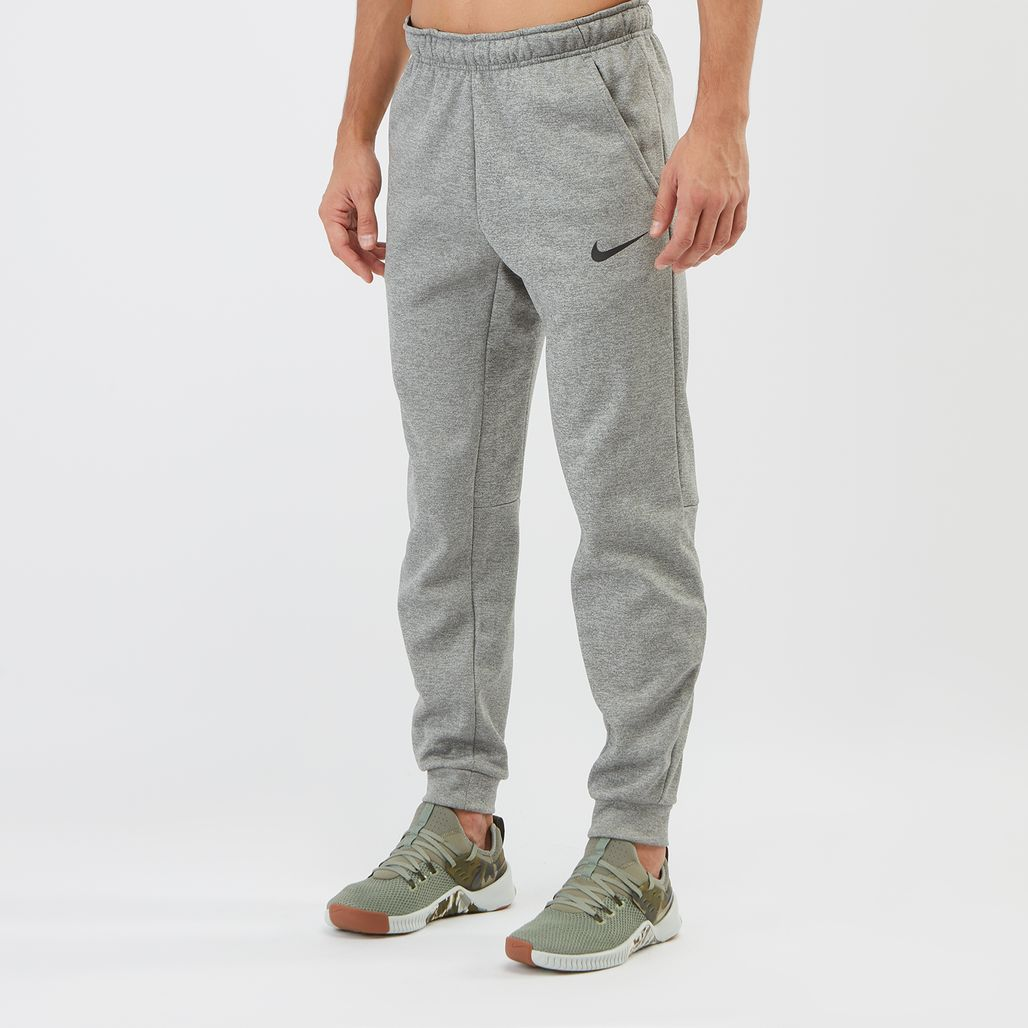 Nike Therma Sweatpants