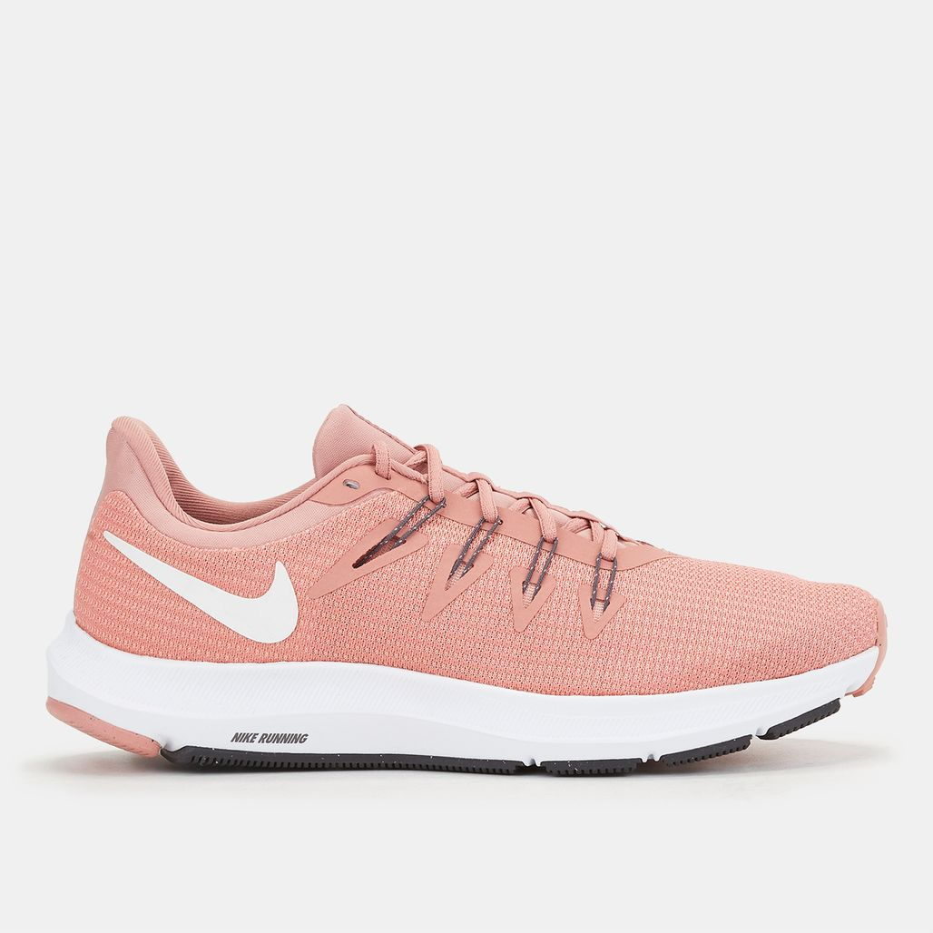 Nike Quest Running Shoe