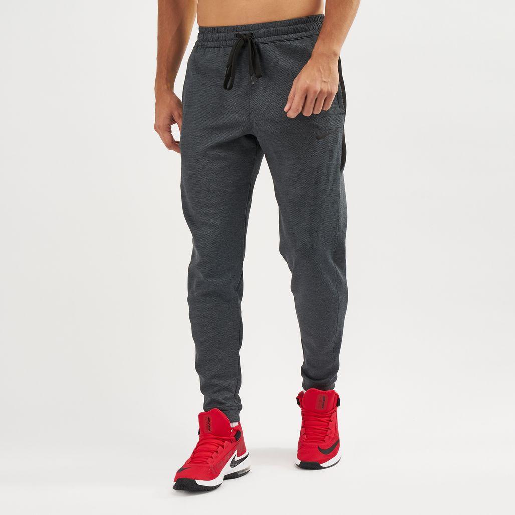 Nike Therma Flex Showtime Basketball Pants
