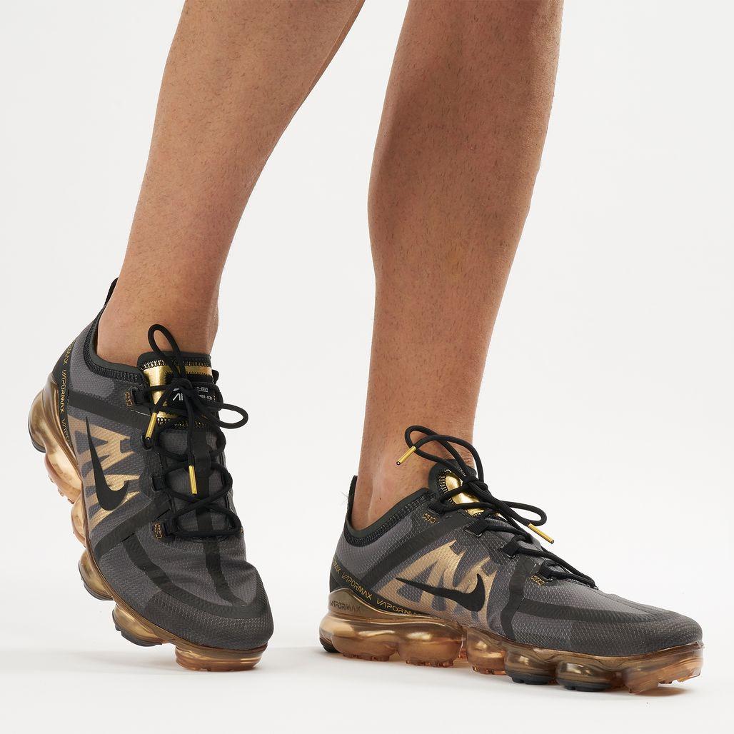 Nike Men's Air Vapormax 2019 Shoe