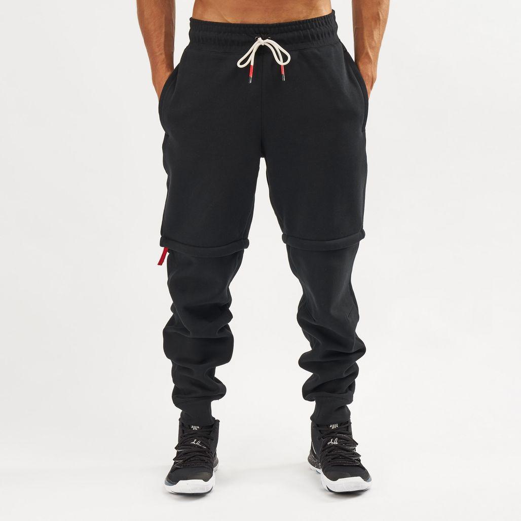 Nike Men's Kyrie Hybrid Pants