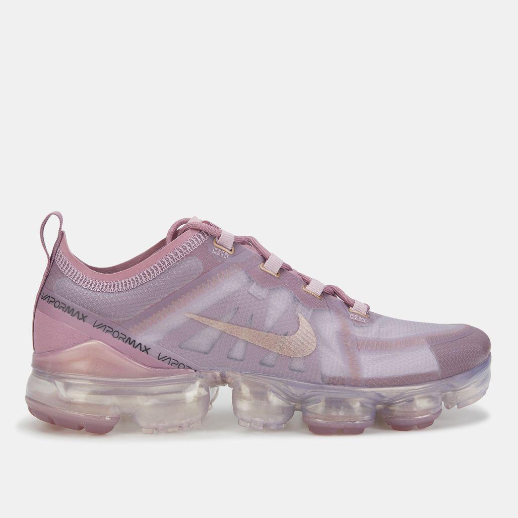 Nike Women's Air Vapormax 2019 Shoe