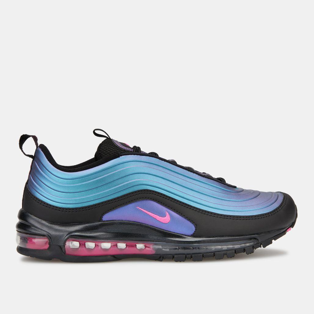 Nike Men's Air Max 97 LX Shoe