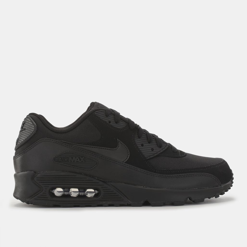 Nike Air Max 90 Essential Shoe