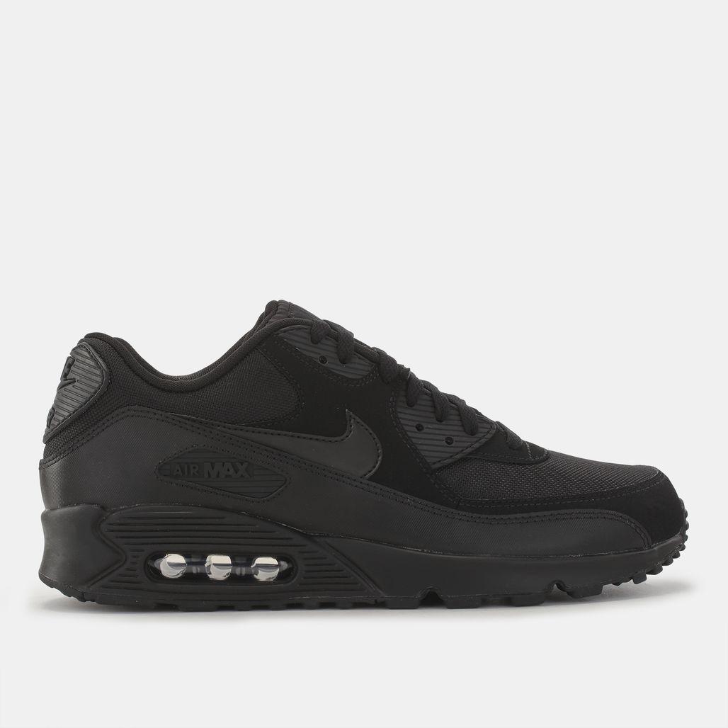 حذاء الجري اير ماكس 90 اسنشال من نايك