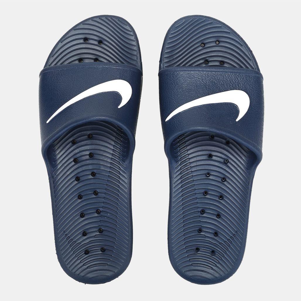 Nike Kawa Shower Slides