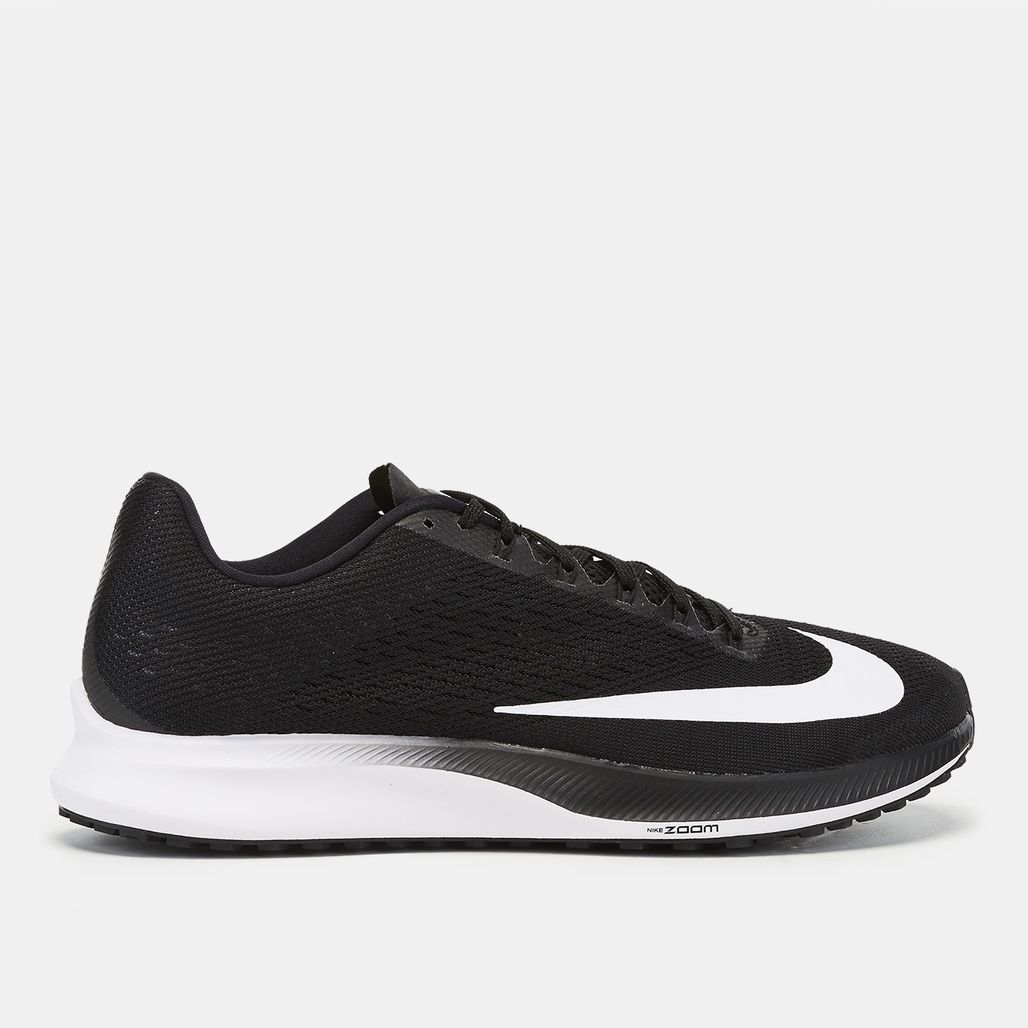 Nike Air Zoom Elite 10 Shoe