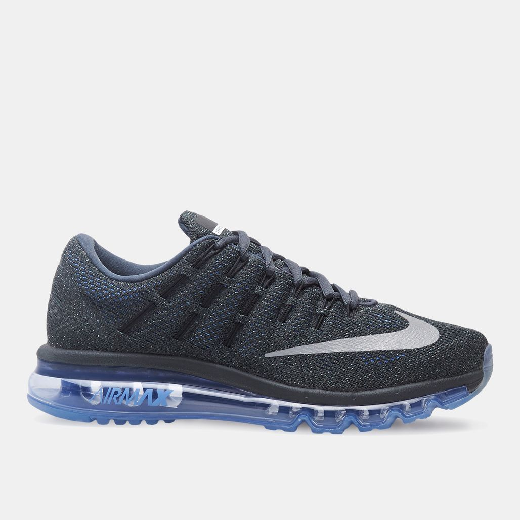 Nike Air Max 2016 Shoe