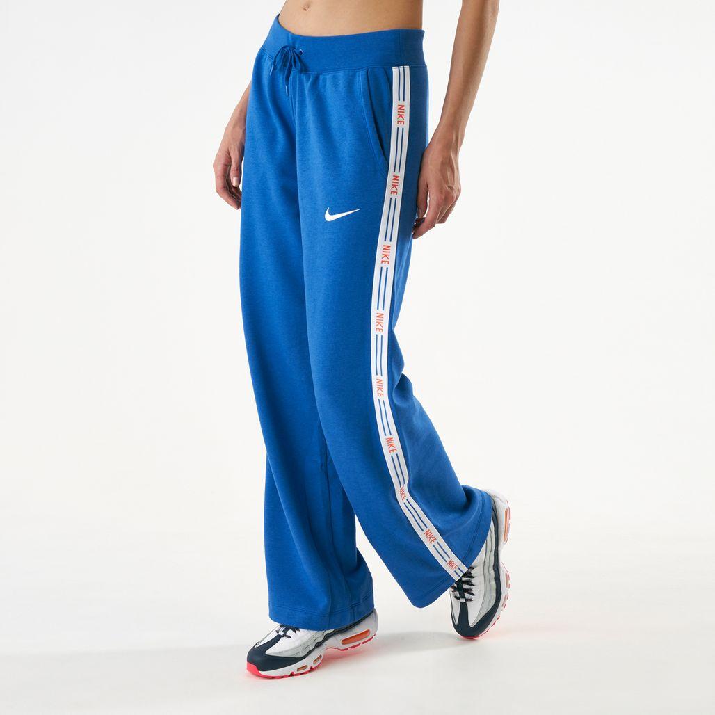 Nike Women's Hyper Femme Pants