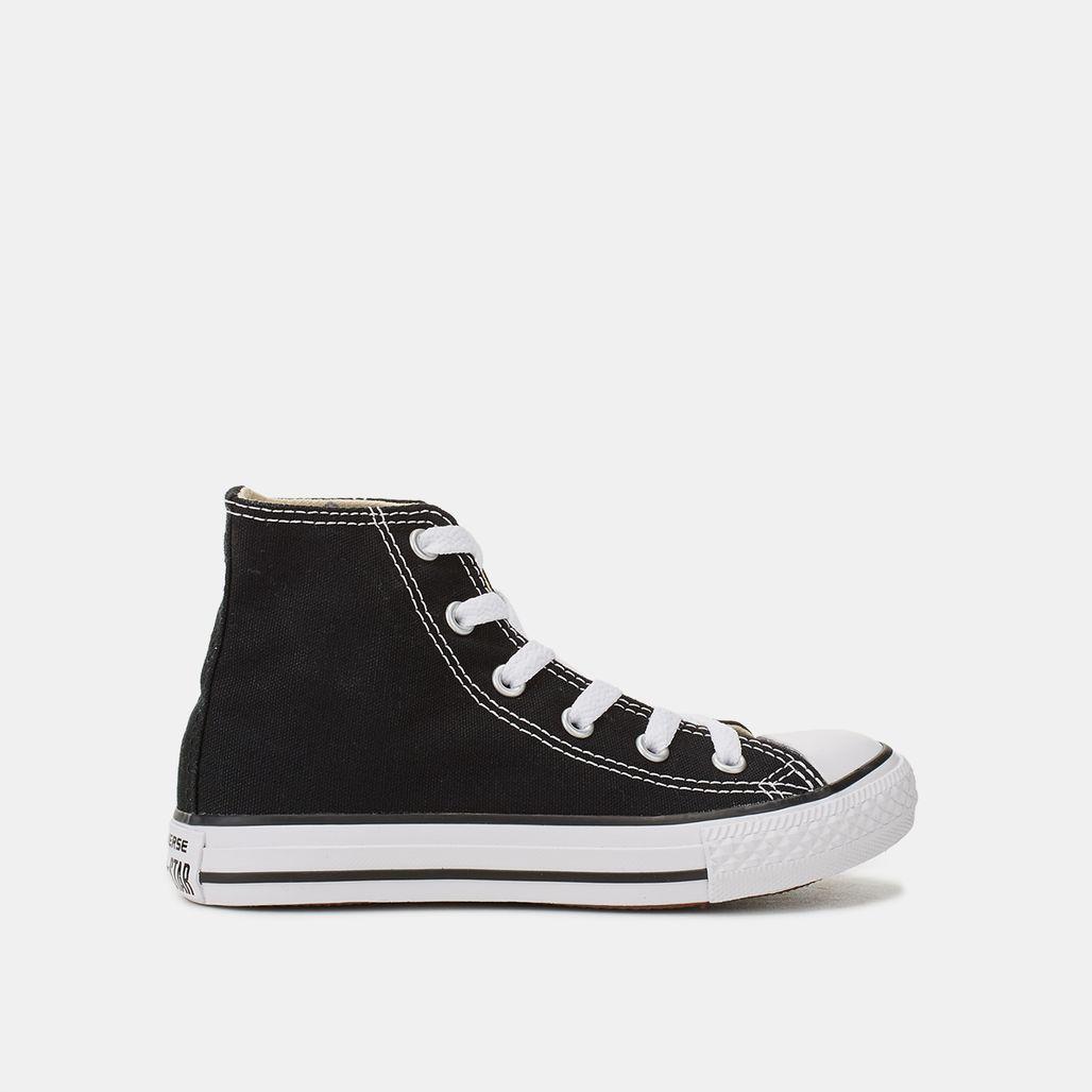 Converse Kids' Chuck Taylor All Star Shoe