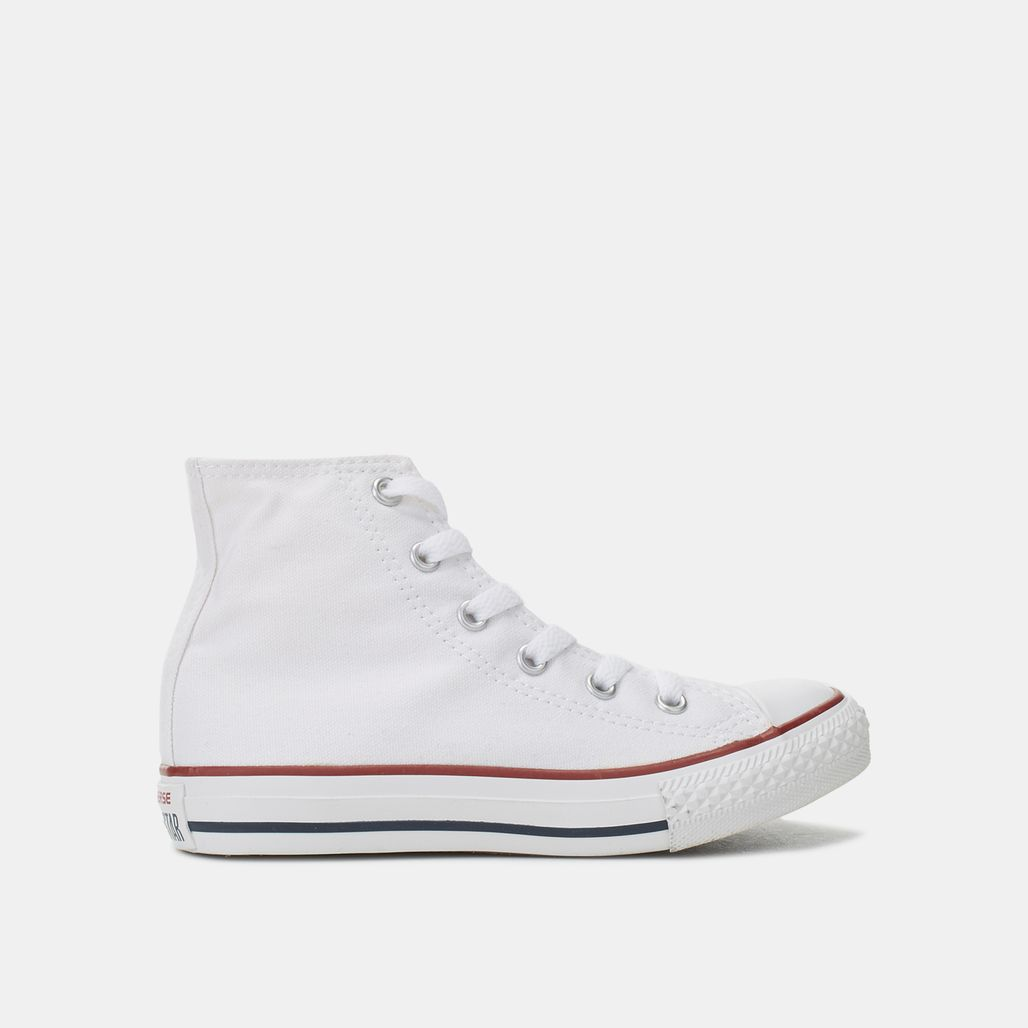 Converse Kids' Chuck Taylor All Star Shoe
