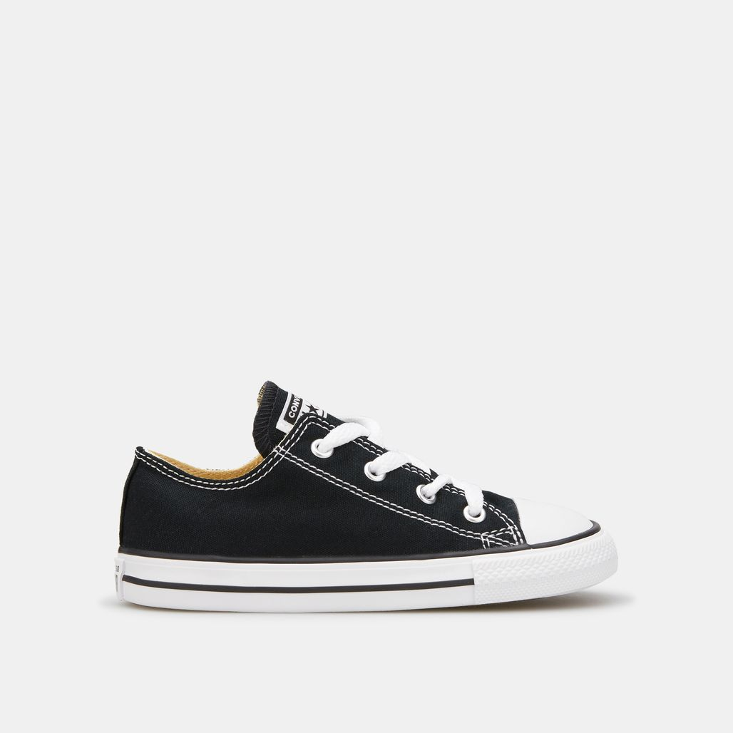 Converse Kids' Chuck Taylor All Star Shoes (Baby & Toddler)