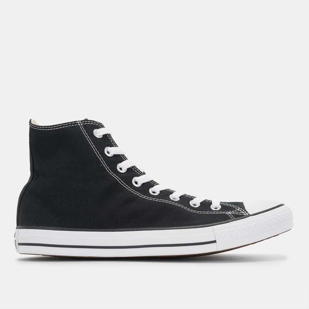 Converse Chuck Taylor All Star Core High-Top Shoe