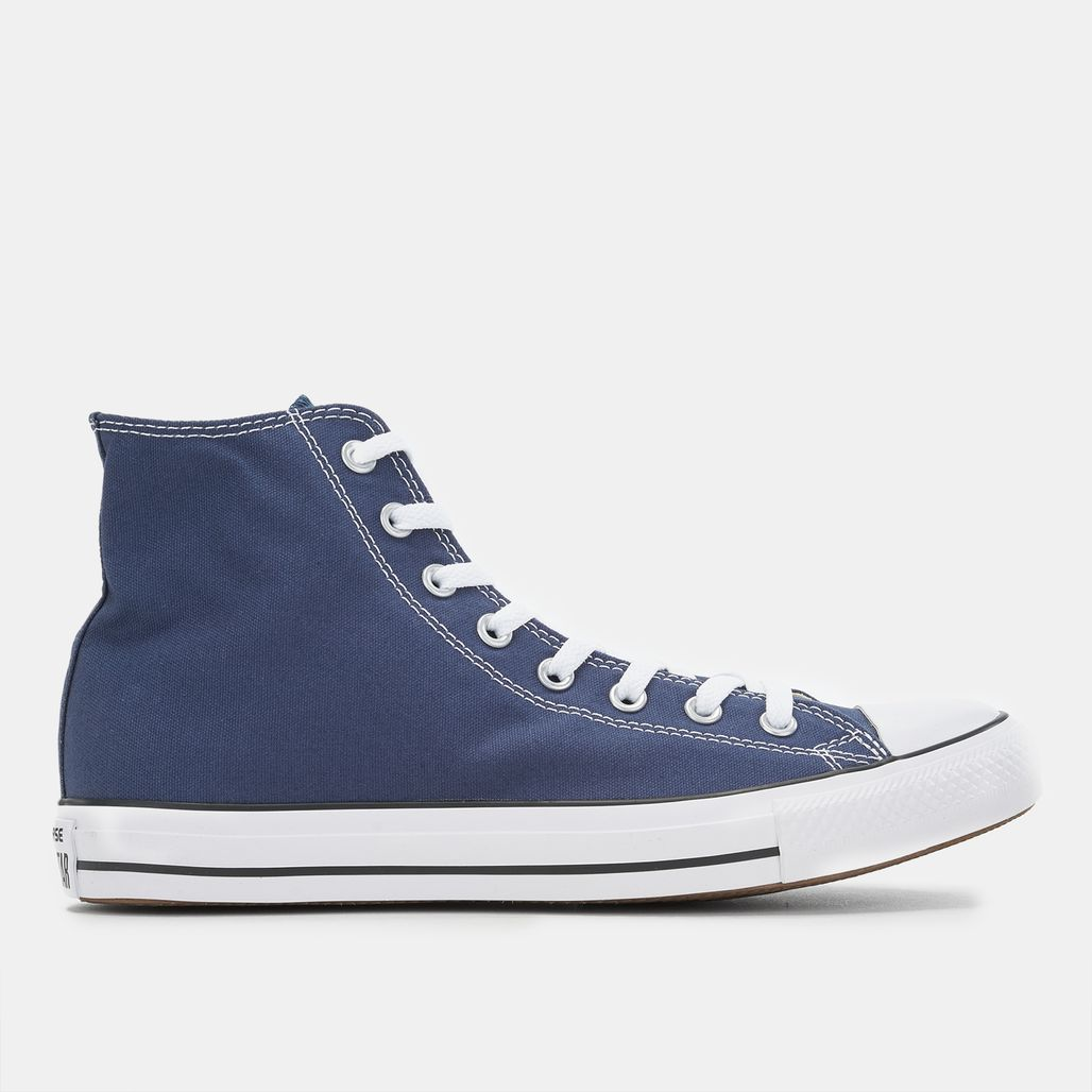 Converse Chuck Taylor All Star II High-Top Shoe