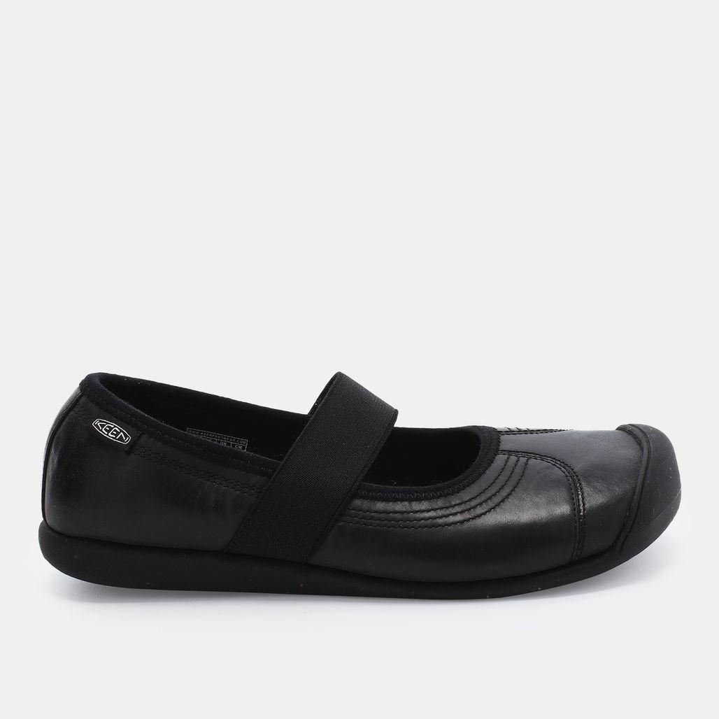 Keen Sienna MJ Shoe