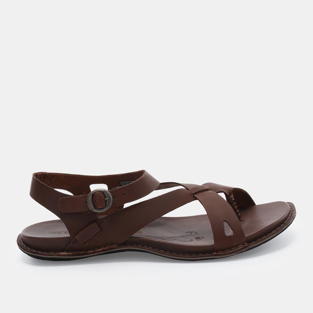 Keen Alman Ankle Sandal