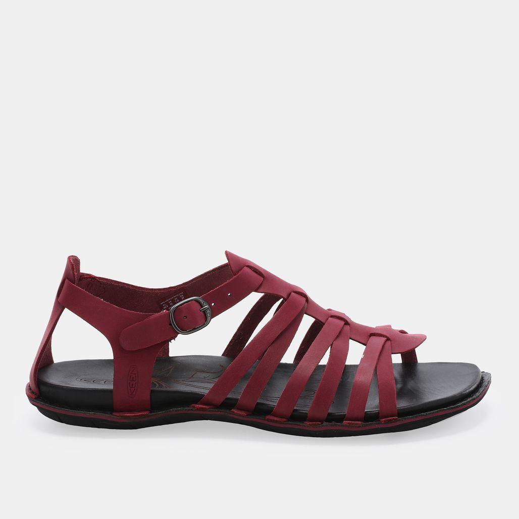 Keen Alman Gladiator Shoe