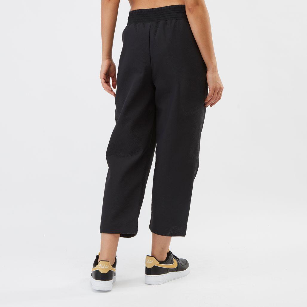 37649ba9dced99 ... 1222487 Nike Sportswear Tech Pack Woven Pants