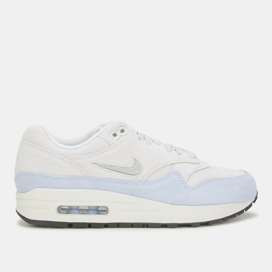 Nike Air Max 1 Premium SC Shoe