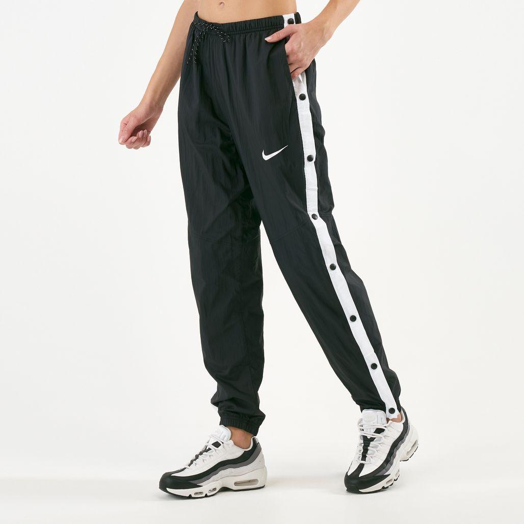 Nike Women's Sportswear Windrunner Pants