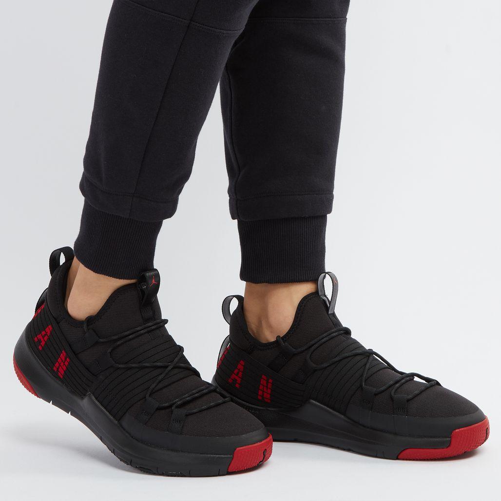 2cee21675f8c61 Jordan Trainer Pro Training Shoe