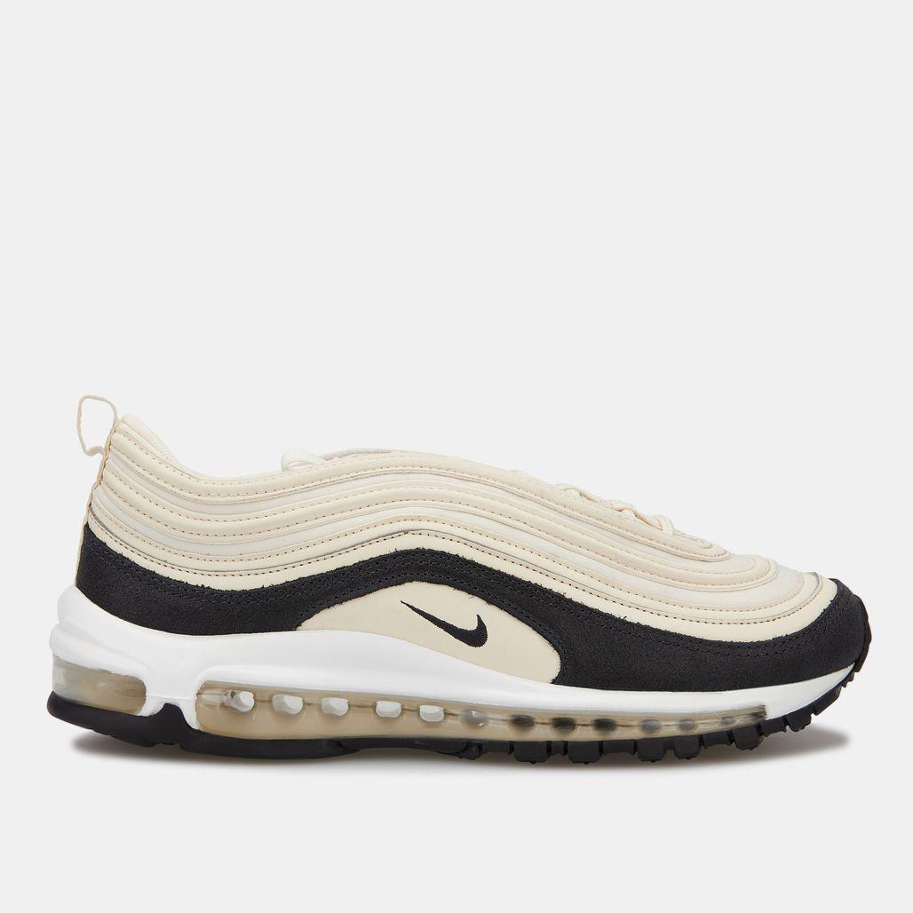 Nike Women's Air Max 97 Premium Shoe