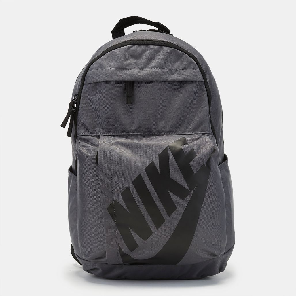 Nike Elemental Backpack - Grey