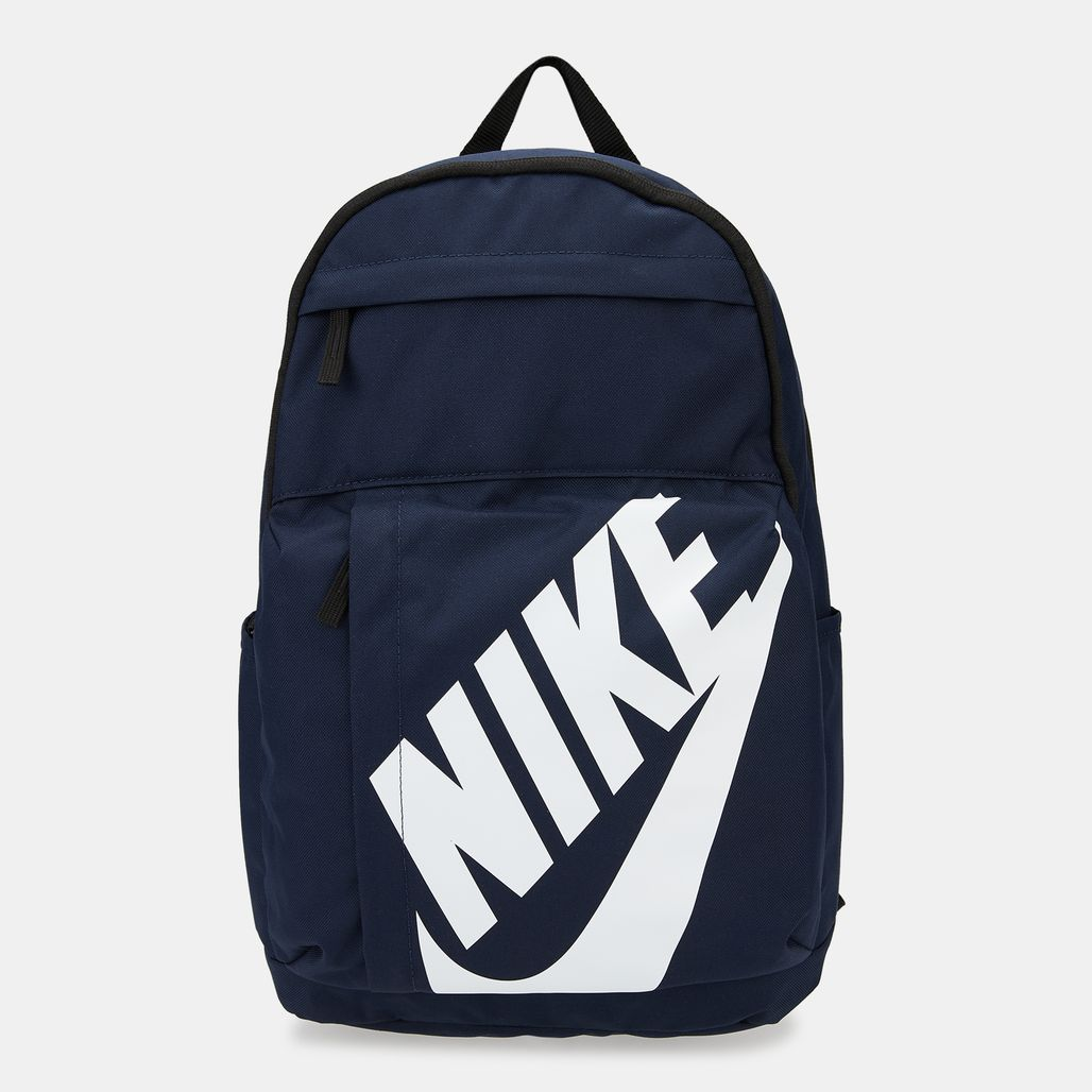 Nike Sportswear Elemental Backpack - Blue