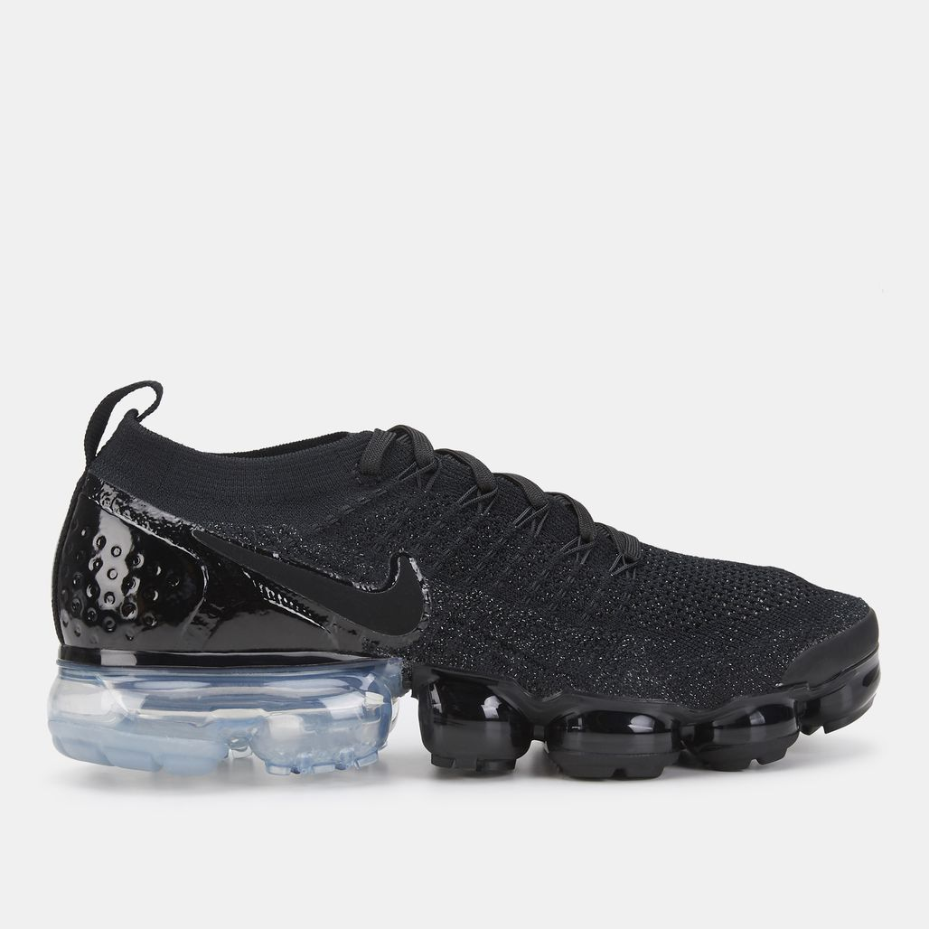 Nike Air Women's VaporMax Flyknit 2 Shoe
