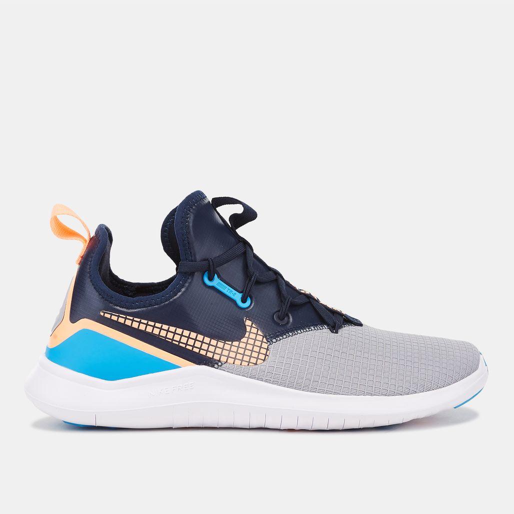 Nike Free TR 8 Neo Shoe