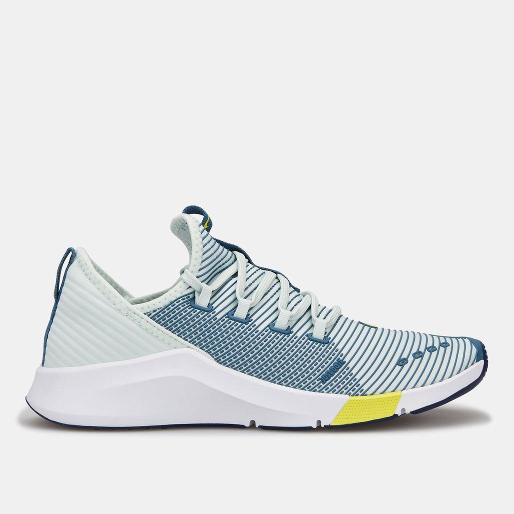 Nike Air Women's Zoom Elevate Training Shoe