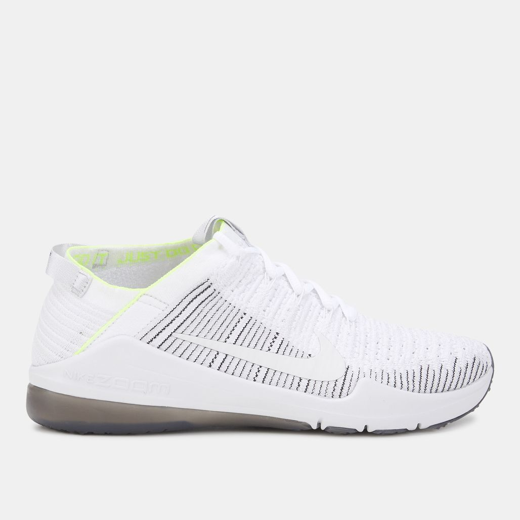 Nike Air Women's Zoom Fearless Flyknit 2 Shoe