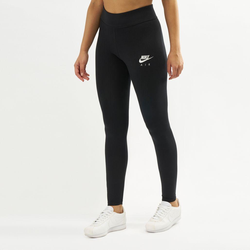 Nike Women's Air Leggings