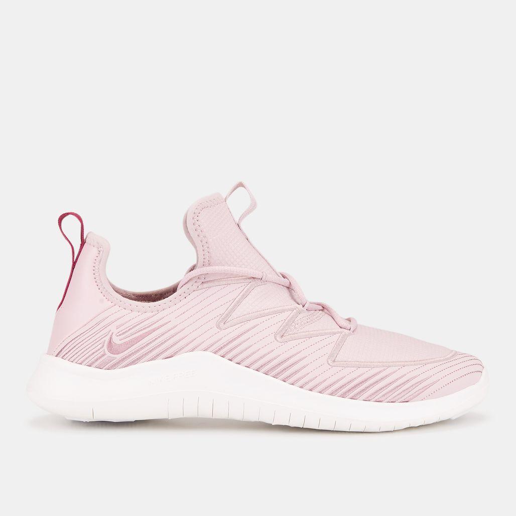 Nike Women's Free Ultra TR Shoe