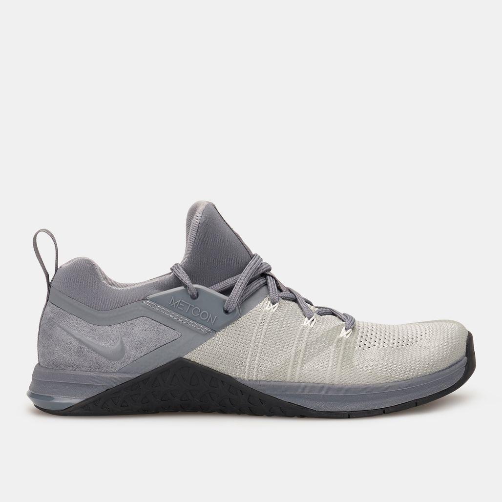 Nike Men's Metcon Flyknit 3 Shoe