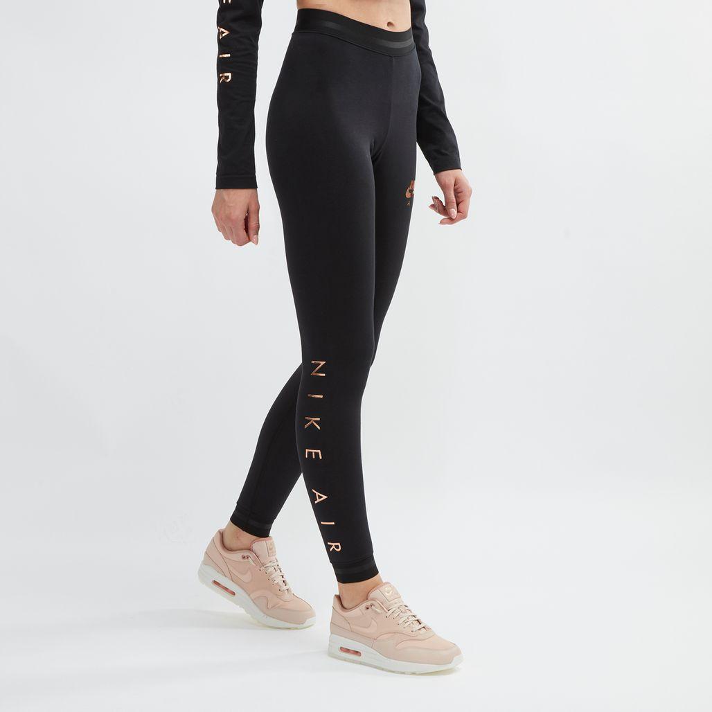 Nike Sportswear Air Leggings
