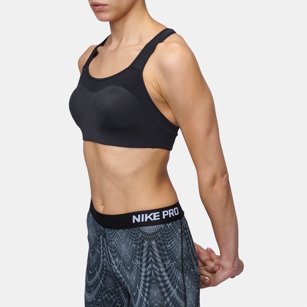 Nike Alpha High Support Sports Bra