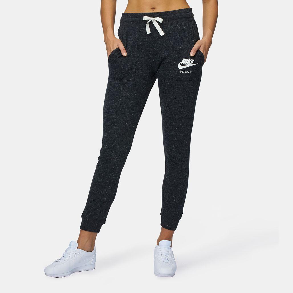 Nike Sportswear Vintage Pants