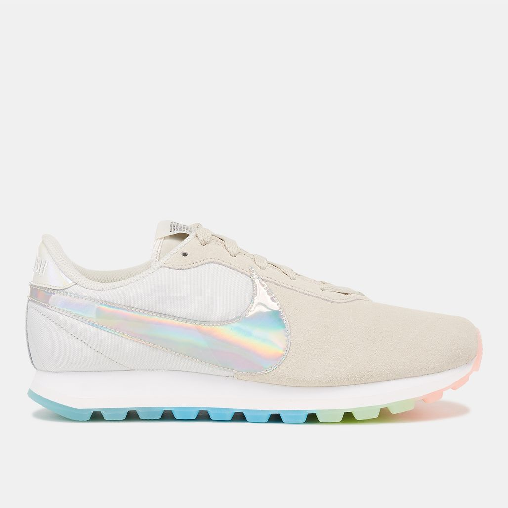Nike Pre-Love OX Shoe