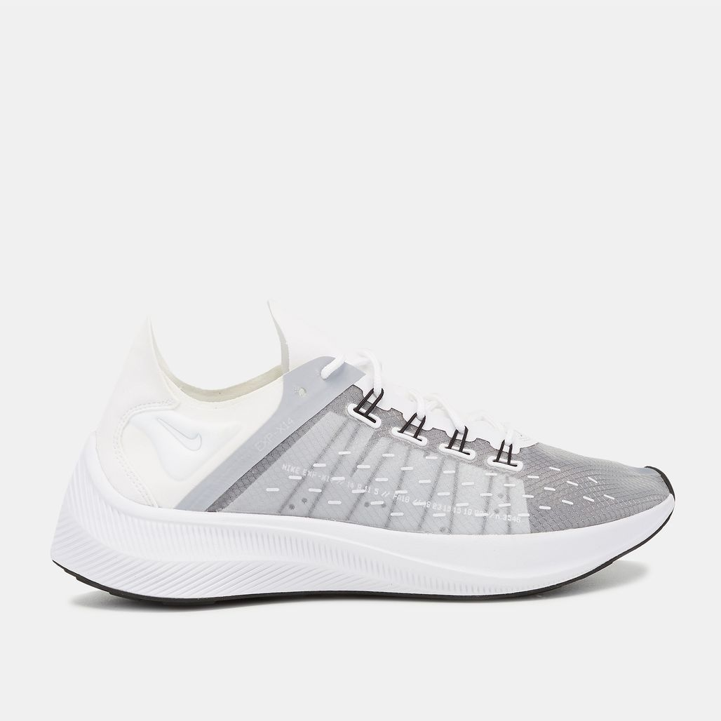 Nike EXP-X14 Shoe