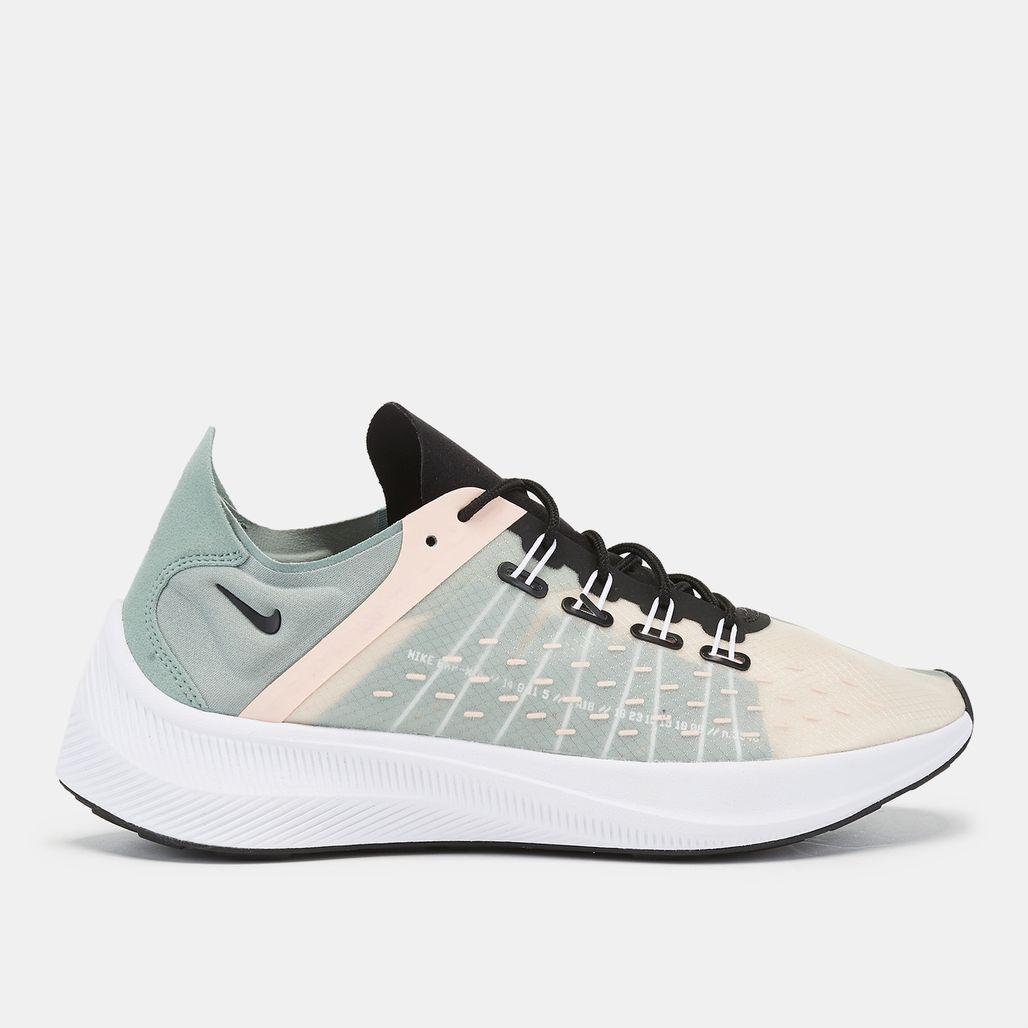 Nike Future Fast Racer Shoe