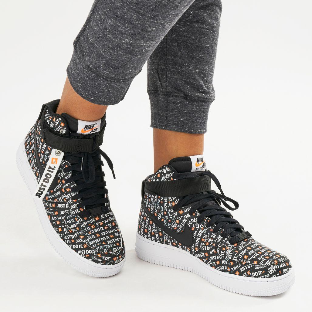 Nike Air Force 1 High LX Shoe