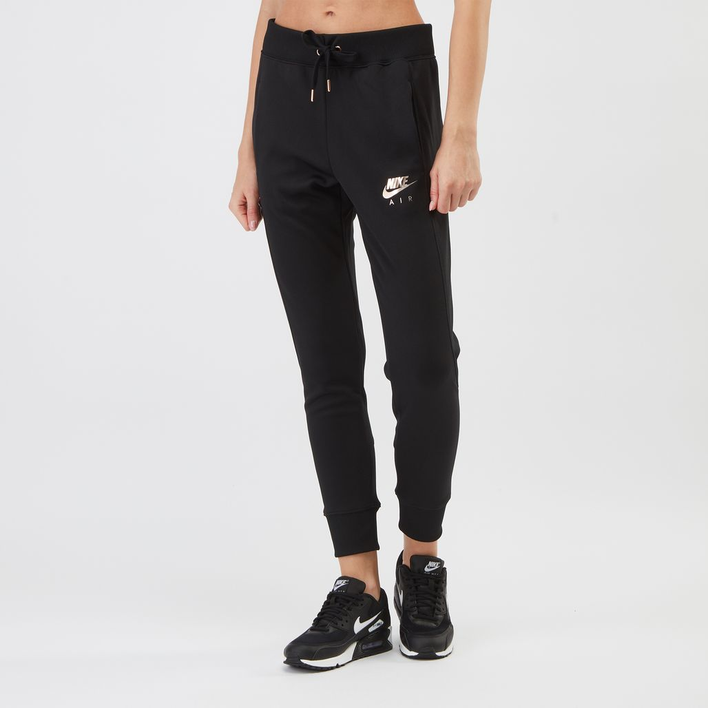 Nike Sportswear Air Jogger Pants