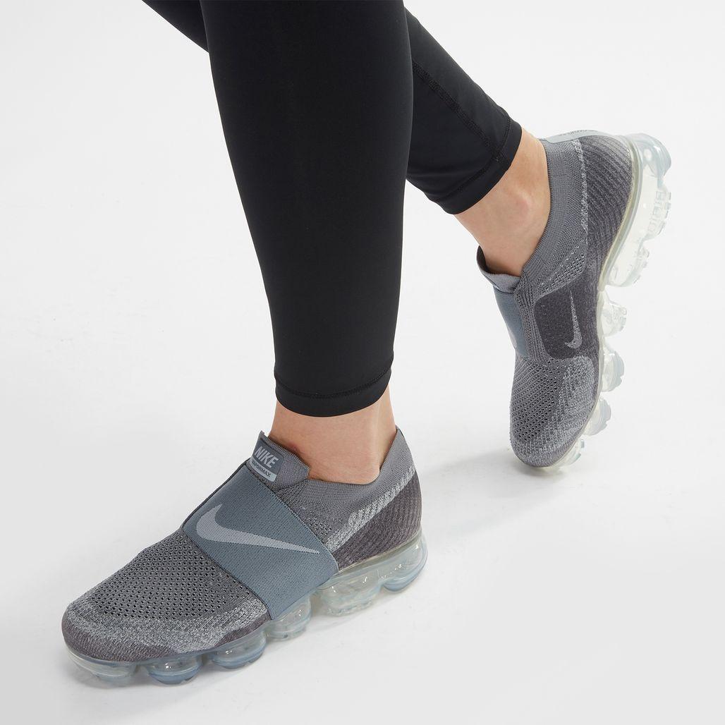Nike Air Vapormax Flyknit MOC Running Shoe