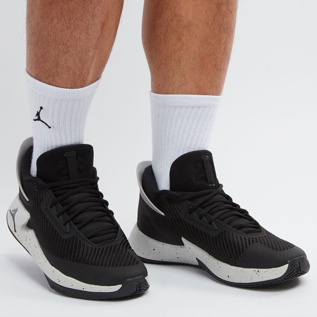 ed5996eb081f Jordan Fly Lockdown Shoe