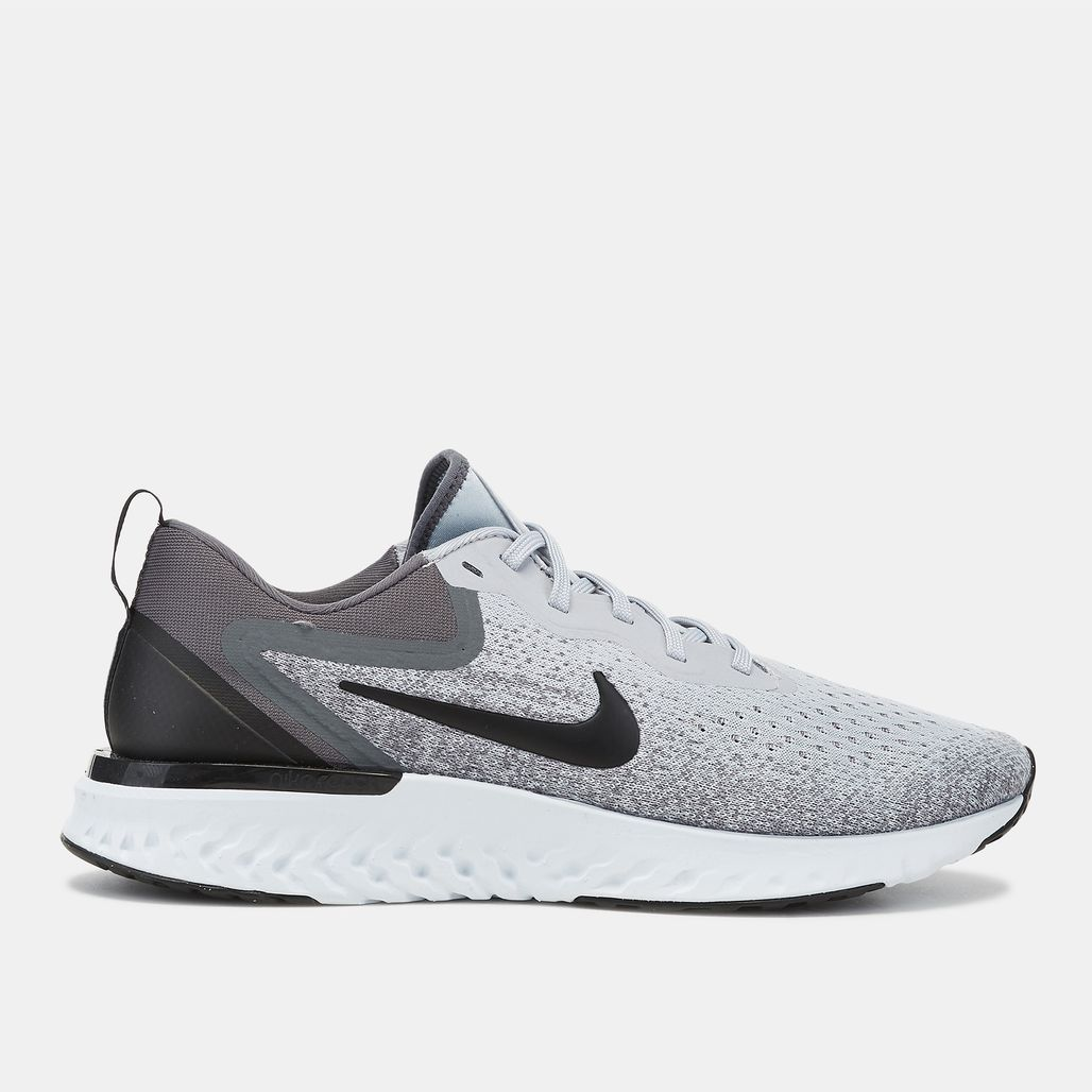 Nike Glide React Running Shoe