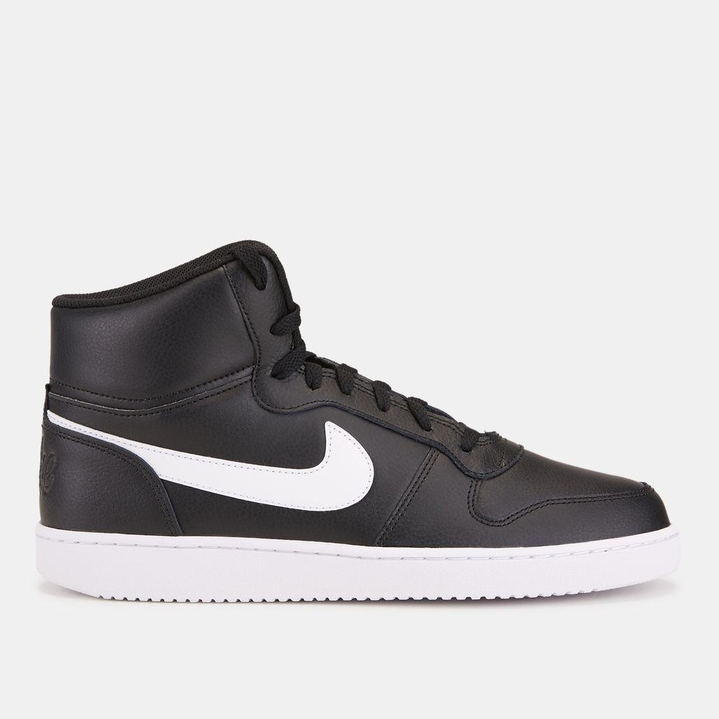 Nike Ebernon Mid Shoe